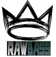 Raw N Low