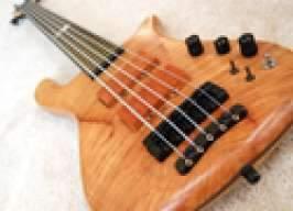 BassCloneBrian