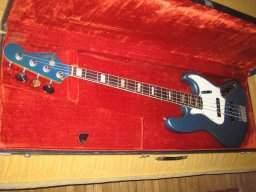 bassplayinsam87