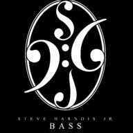 SteveBass5