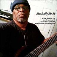 MusicallyMrM