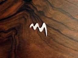 miziomix