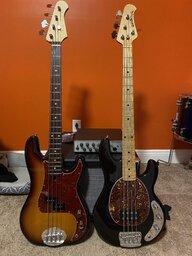 bassplayer75