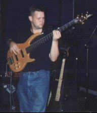 Bassist_Scott