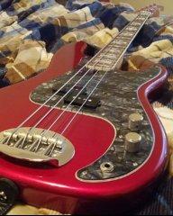 MTN.bass72
