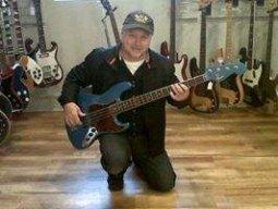 bassman1901