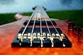 MusicMinBAss