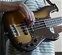 P. Bass