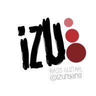 IZUnyang