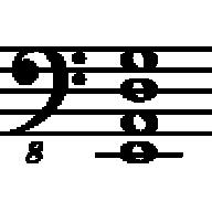 DWest1981