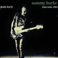 sj_bass