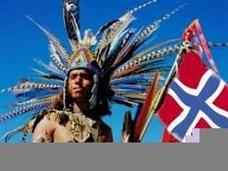 AztecViking
