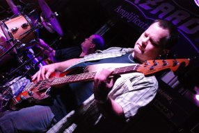 Jazzbass2010