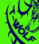 TWolf