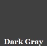 DK Gray