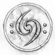 snailplow