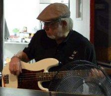 Bobby Bass