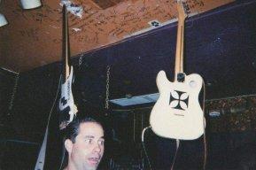 Bass 45