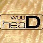 wooodhead