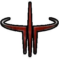 djaxup