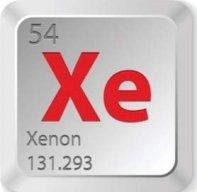 ElementXenon