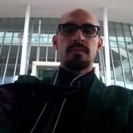 alfonso_bundis