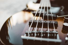 javi_bassist