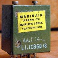 600 Ohms