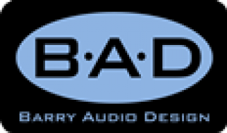 barryaudio