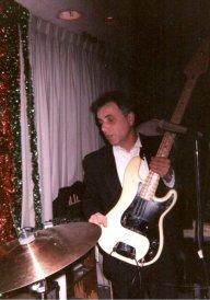 bassliner50