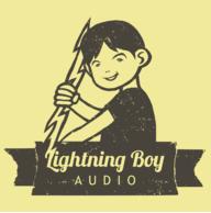 lightningboy