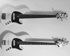 Musicmanic1979