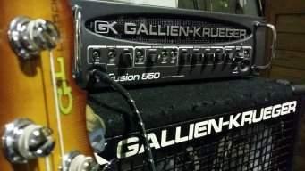 xelaalex
