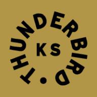 OlThunderbird