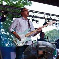 will_m_bass