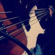 Bassman Spliff