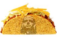 Jaco Taco