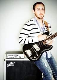 bassman31783