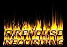 firehouse12