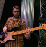 basstechie