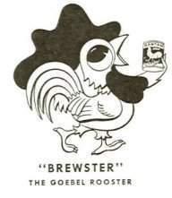 BrewsterRooster
