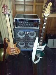 bassplayr009