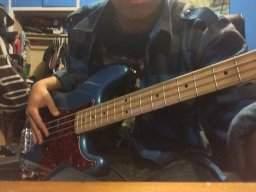 Bass_Nishi