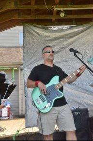 basslifter