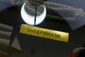 sheepshank