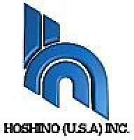 HOSHINOUSA