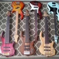 CoR Bass