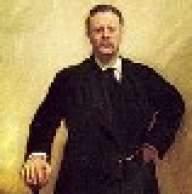 Stephen Regier