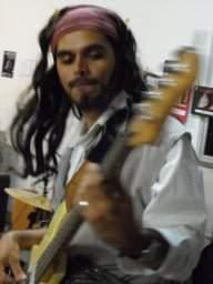 Normando Neto
