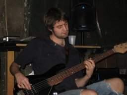 DavidBassista